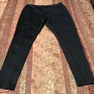 Zella Exercise Pants